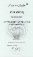 Avanceret-analytisk-hypnote