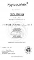 HypnSpirit1-2012