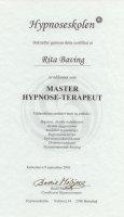 Master-hypnose-terapuet